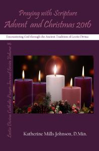 advent-2016-front-cover